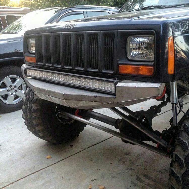 O O Jeep Xj Mods Bumper Jeep Xj Mods Jeep Zj Jeep Xj