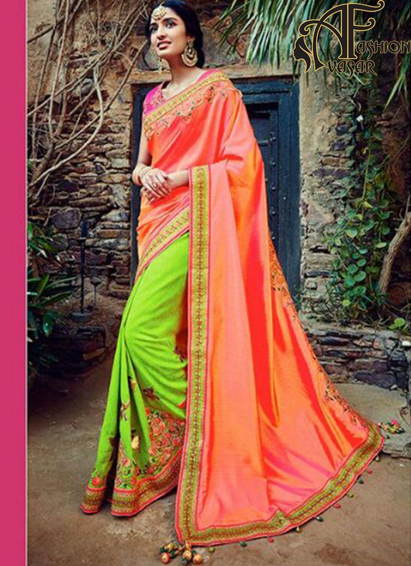 0a4c2a2b9c half sarees online shopping with low price rate india. buy half sarees  designs. designer party wear half saree online. south indian cheap half saree  online.