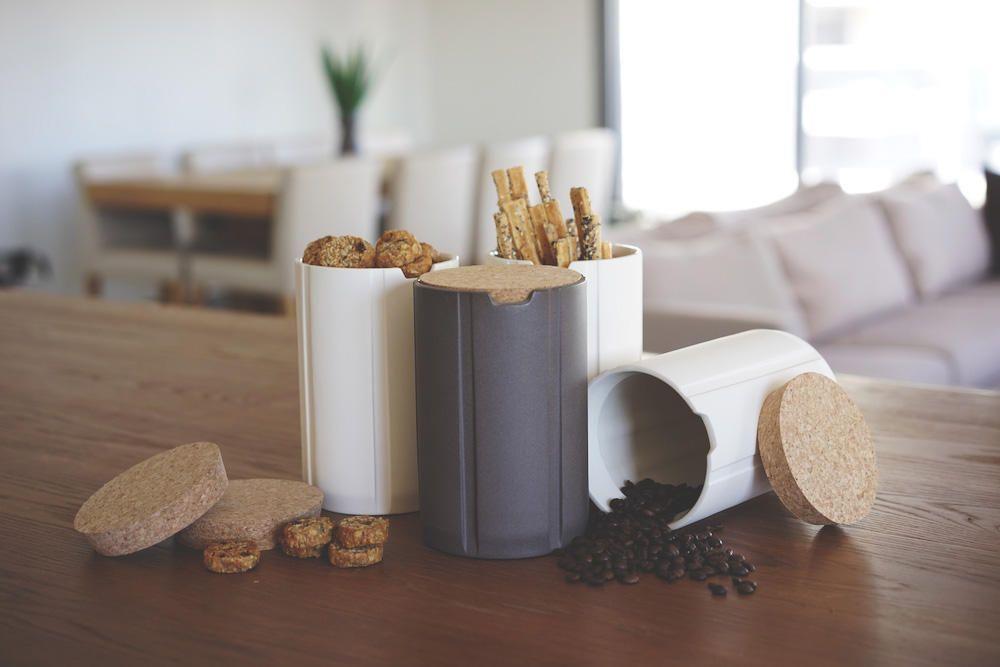 https www etsy com uk listing 503874692 kitchen canisters modern