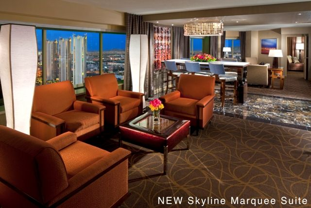 Mgm Grand Hotel And Casino Skyline Marquee Suite Beautiful Bedrooms Rustic Bedroom Decor Condos For Sale Bedroom suites las vegas strip