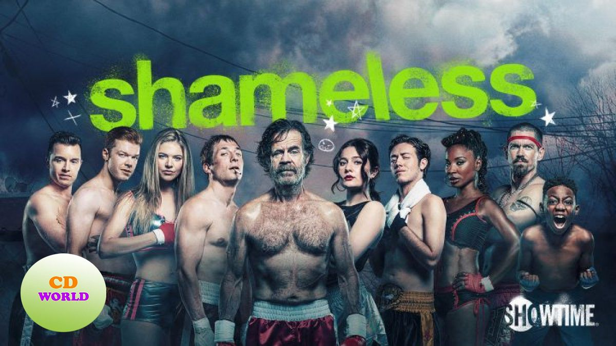 Shameless Complete All Seasons With Sinhala Subtitle Or English Subtitle Shameless Season Shameless Season 1 Shameless Tv Series