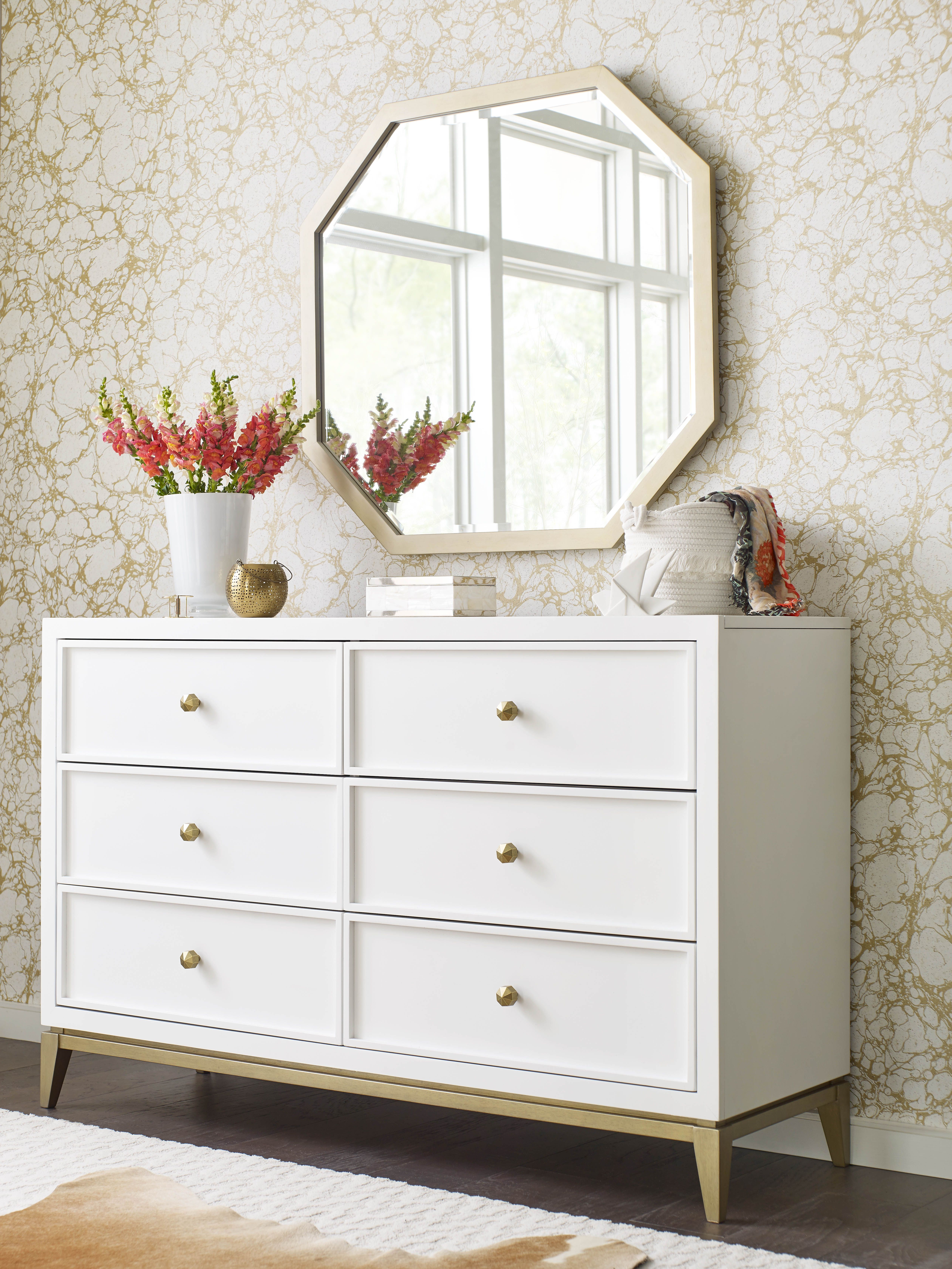 dressers pottery find hero extra campaign gemma goods kids dresser wide barn copycatchic home daily