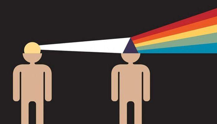 A arte de influenciar pessoas: 9 gatilhos mentais para você dominar a arte da persuasão