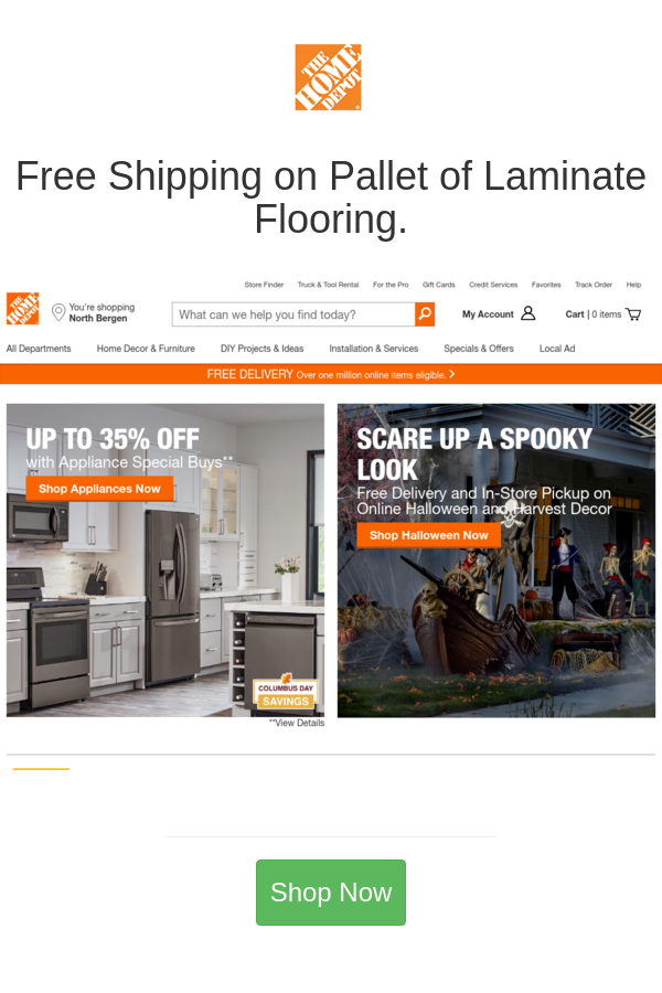 Home Depot Coupon Codes 20 Off Select Emson Cookware Home Depot Coupons And Deals For July 2021 Home Depot Coupons Home Depot Diy Furniture Projects