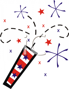 4th of july madisons graduation glass pinterest clip art and rh pinterest com