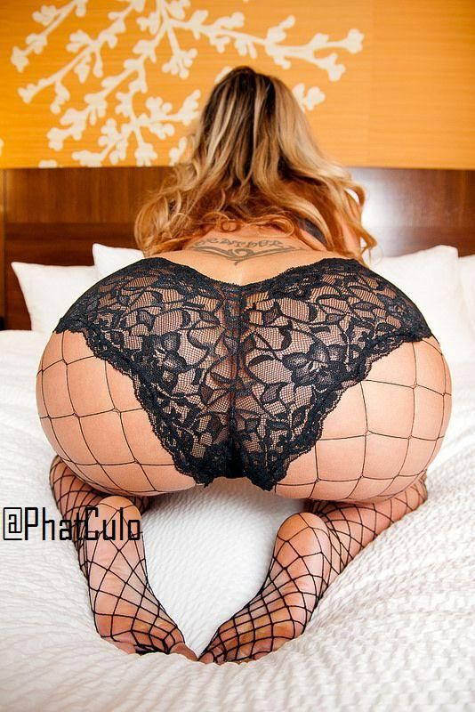 Sexy booty teacher