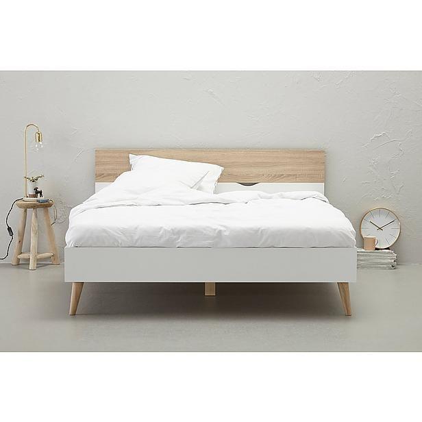 Twijfelaar Bed Wehkamp.Delta 160x200 Bed Bestel Nu Bij Wehkamp Nl Bedroom In 2019 Bed