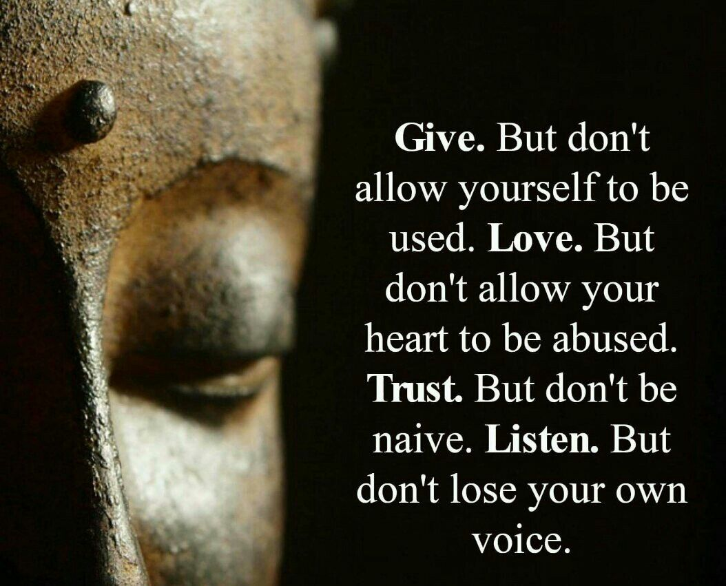 Balance In Life Buddha Quotes Life Quotes Quotes Buddhist Quotes