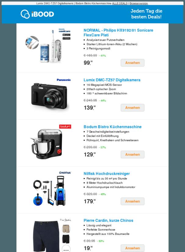 Pin Von Deal Held Auf Elektronik Hochdruckreiniger Kamera