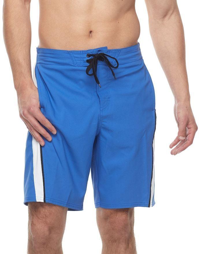 286f287e43 Men's adidas Pipeline Splice 4-Way Stretch E-Board Shorts | Products ...