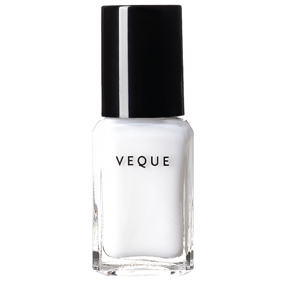 Premiere Collection Ve Blanc VEQUE Nail Polish