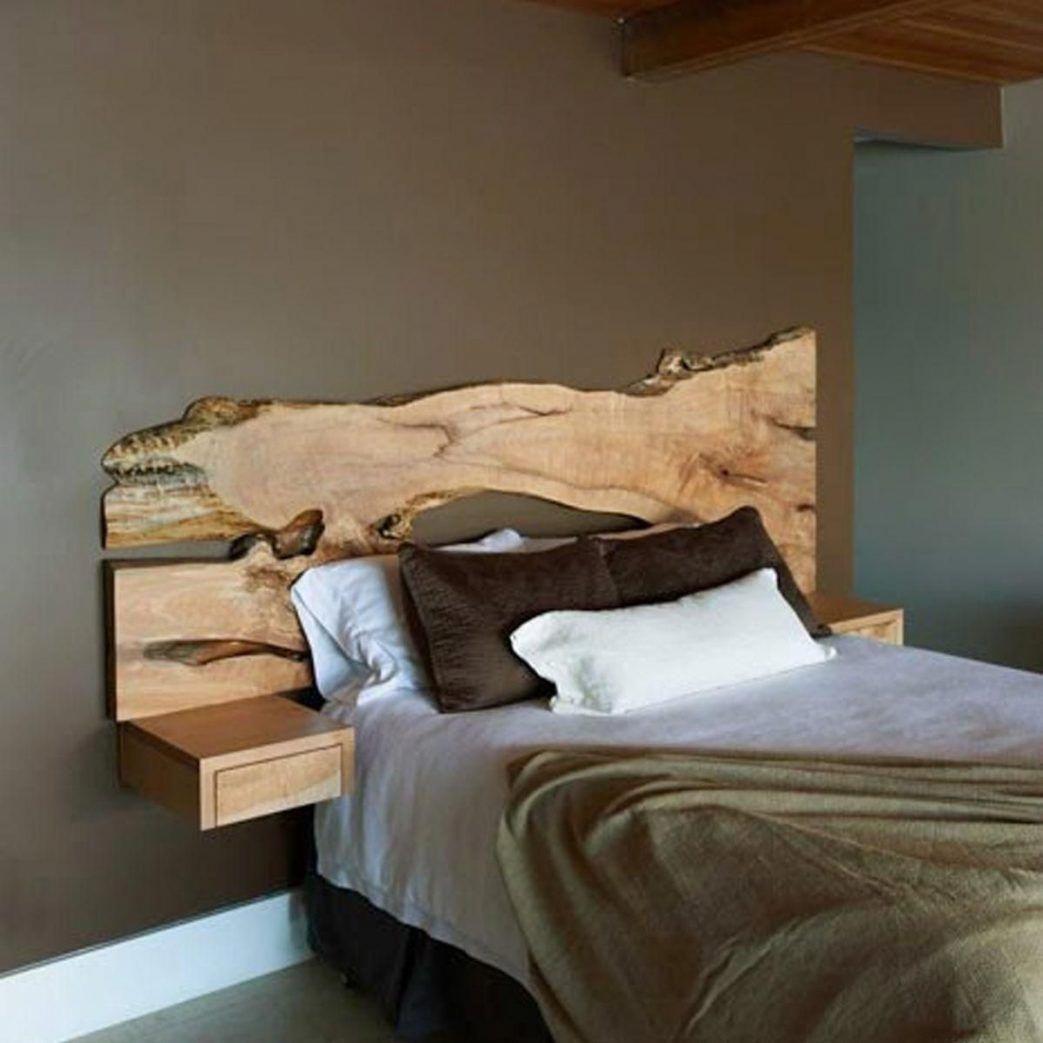 Faire Une Tete De Lit Avec Du Parquet Flottant posez un parquet flottant comme un pro | tête de lit bois