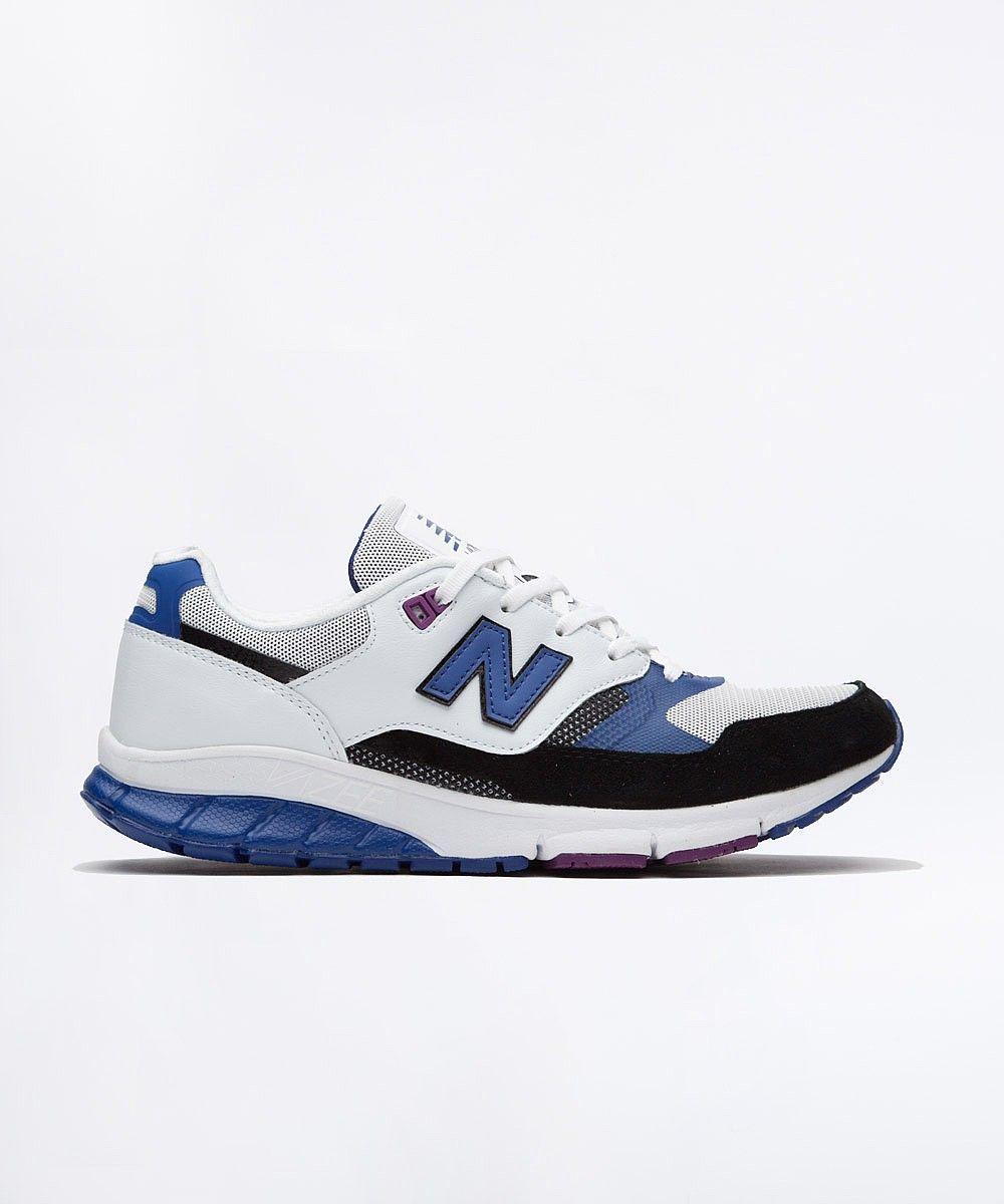 new balance black high tops north balance shoes
