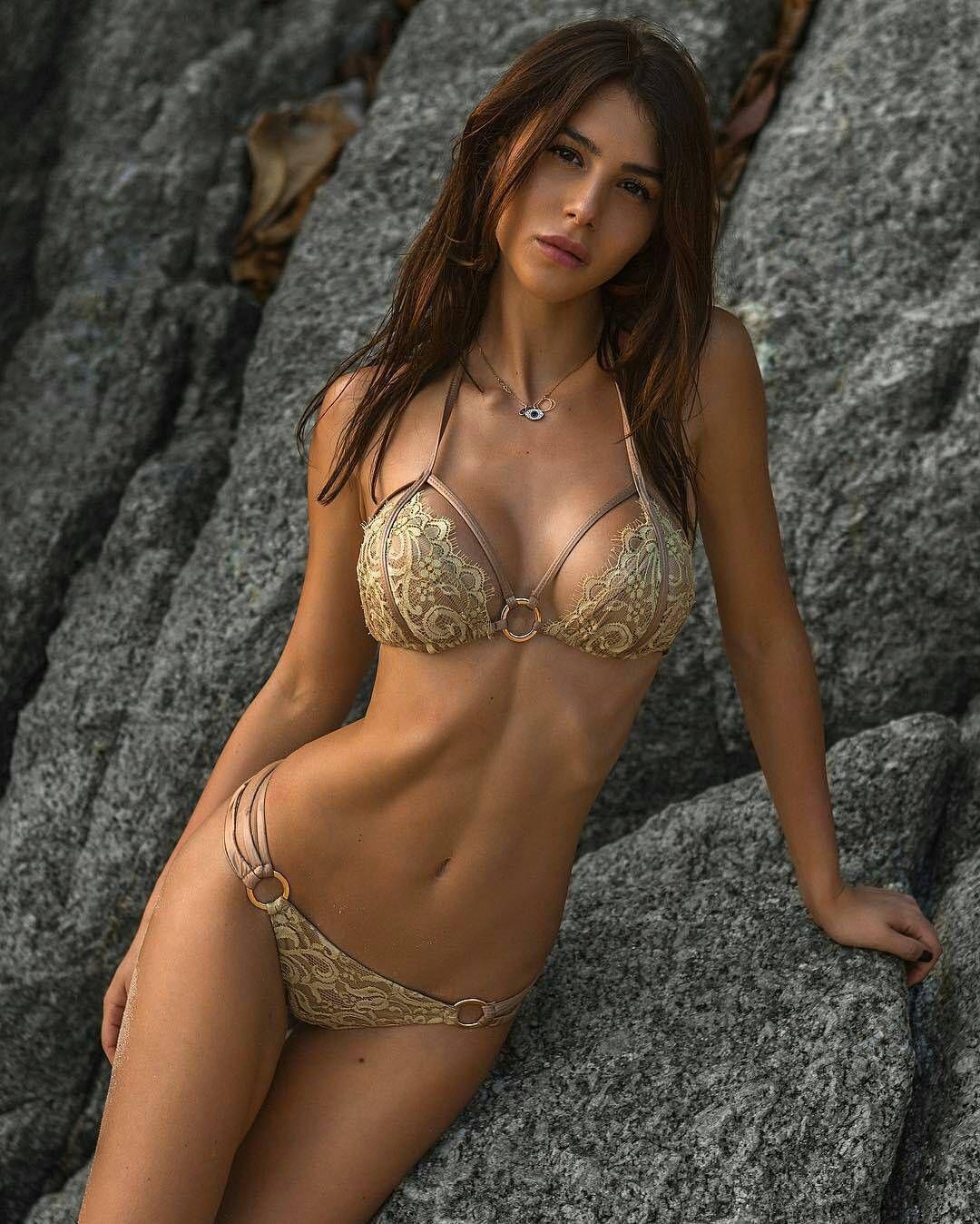 Sexy russian girls vs bbc music video