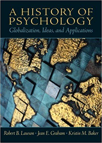 Free download history of psychology value pack wmysearchlab free download history of psychology value pack wmysearchlab online gumiabroncs Image collections
