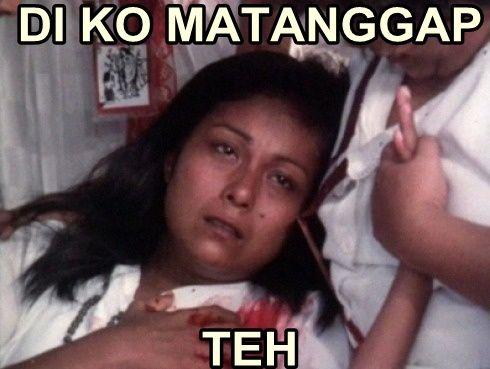 9adc6c7514cbc0703f3ce77c6d2eab9e tagalog memes tumblr hugot pinterest tagalog, memes and