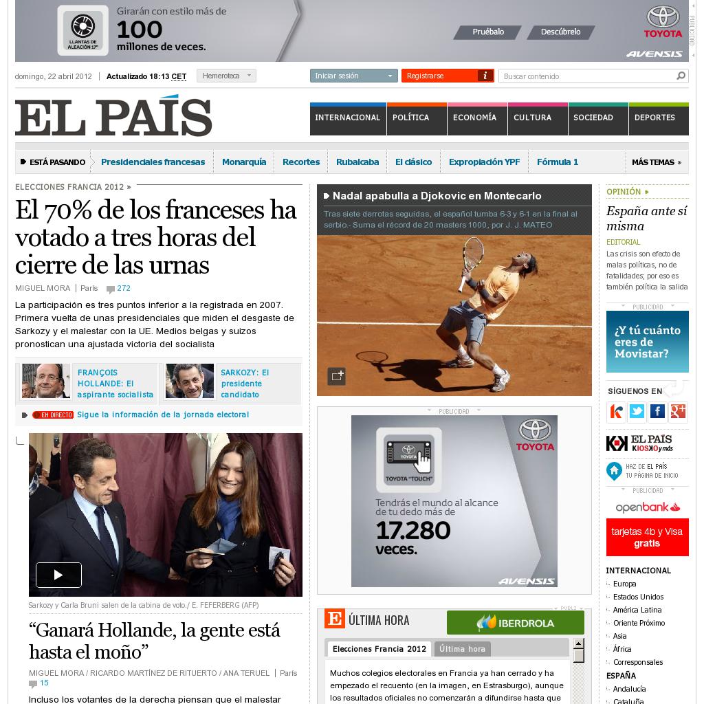 El Congreso Aprueba Exhumar A Franco Con La Abstención Del