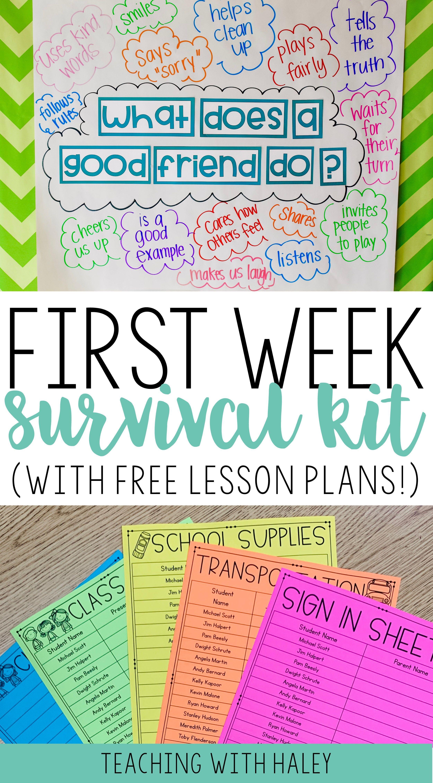 199 ESL Lesson Plans / Worksheets