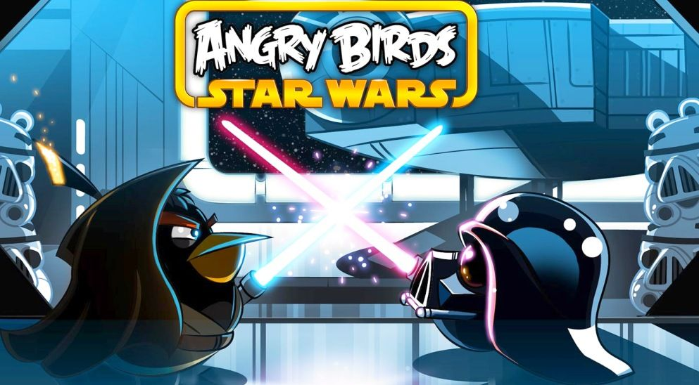 Angry Birds Star Wars Hd V1 4 1 Apk Free Download Apk Androible