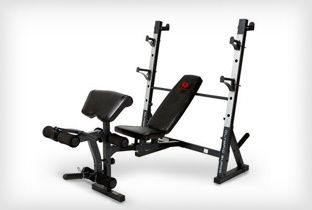 How to build a home gym u home gym ideas more u qvc in the