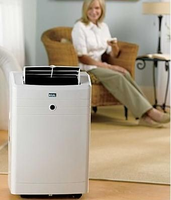 Portable Air Conditioner Without Hose Portable Air Conditioner