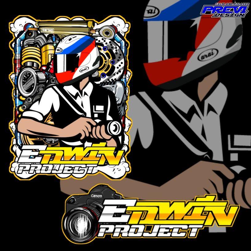 Pin Oleh Previ Design Di Design Racing
