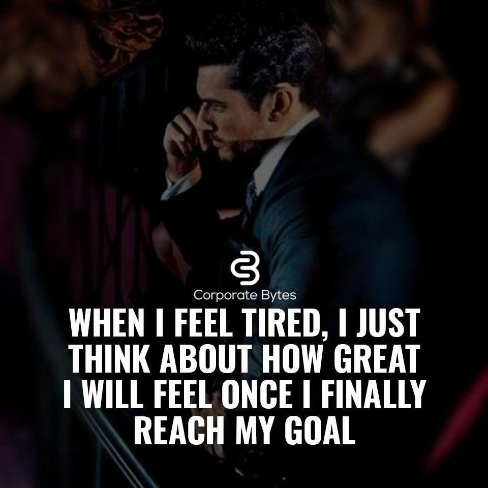 Jabrdast Badass Quotes Millionaire Quotes Inspirational Quotes