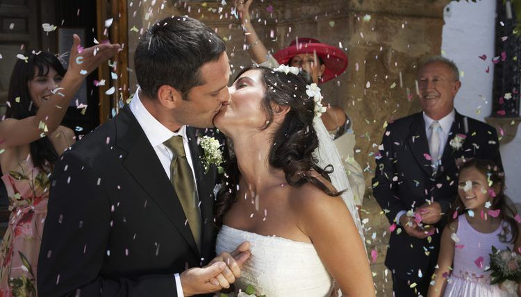 Pin by rich dating site on firefighter dating wedding