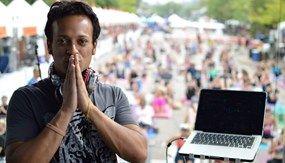 halasana  bend yoga yoga poses yoga music