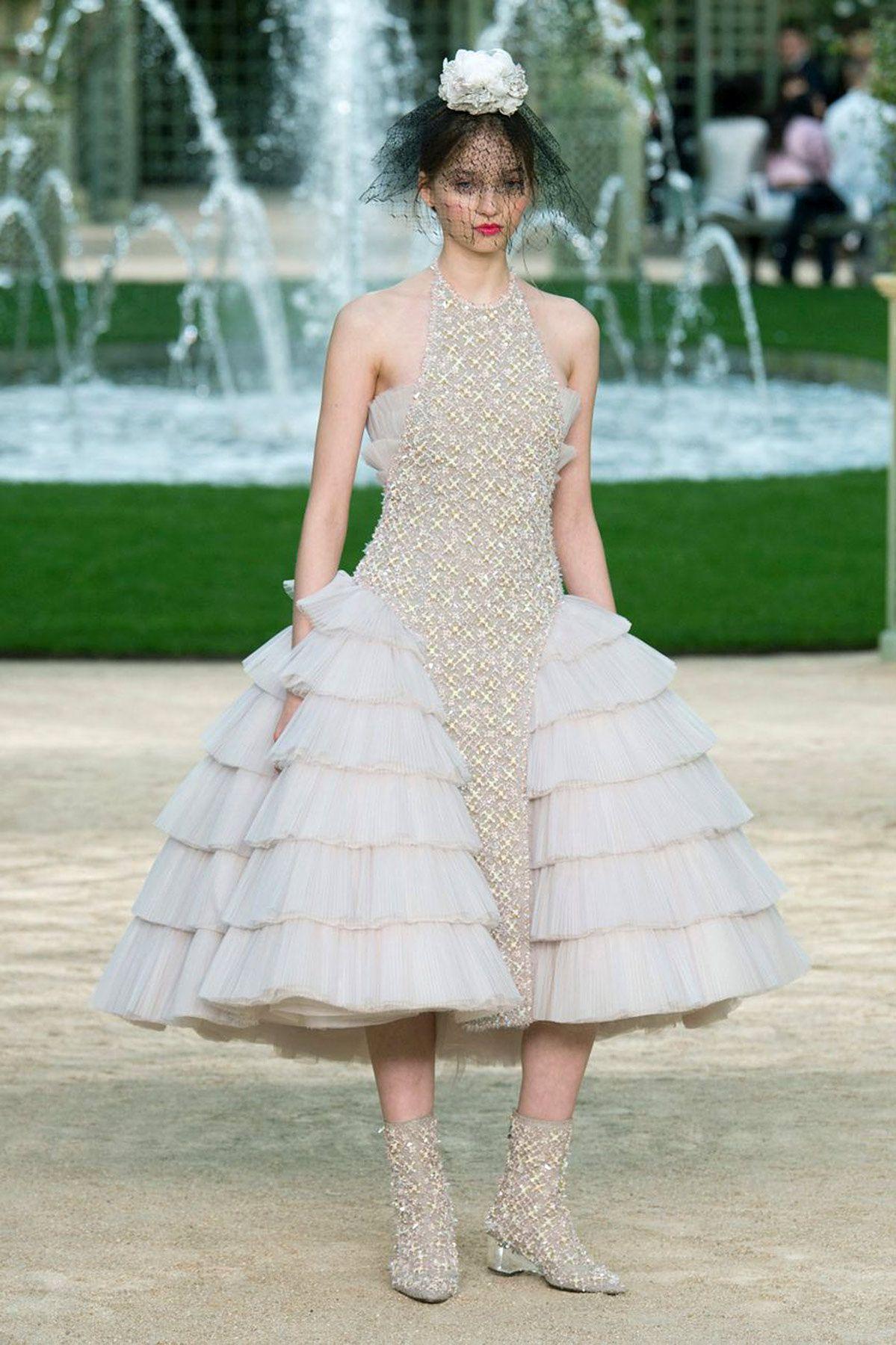 Chanel fashion scene l pinterest coco chanel and fashion
