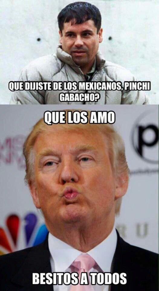 Chapo Guzmán Memes Chistes Chistes Y Bromas Memes Graciosos