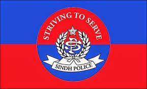 Image result for punjab police arm logo