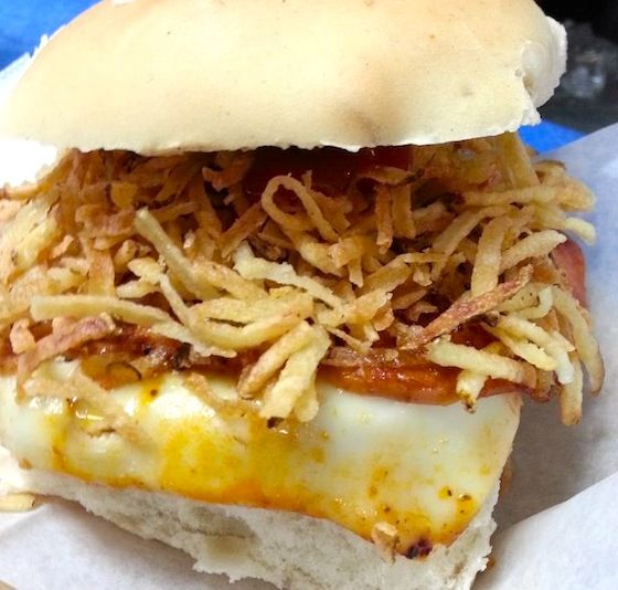 Great Places Eat Virginia Beach: Top 10 Inexpensive (great) Places To Eat In MIAMI