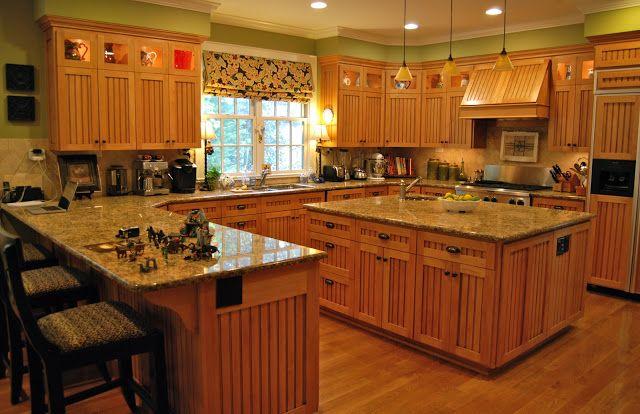 Home tour: my kitchen | Arquitectura