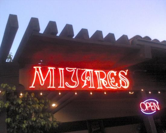 Mijares Mexican Restaurant Pasadena Reviews Tripadvisor