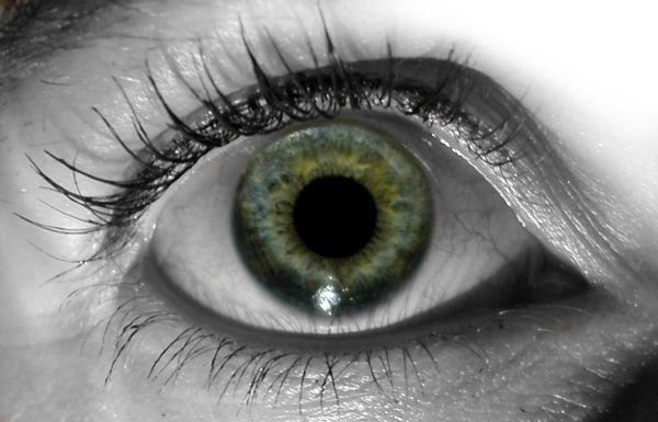 Mas ojos