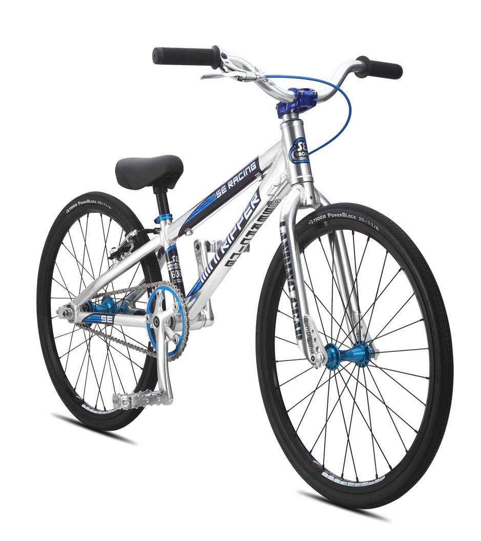 Bmx 20 Mongoose Chromoly Frame Freestyle Bicycle Kids Bike Cycle Lightweight Bmx 20 Bmx Kids Bike