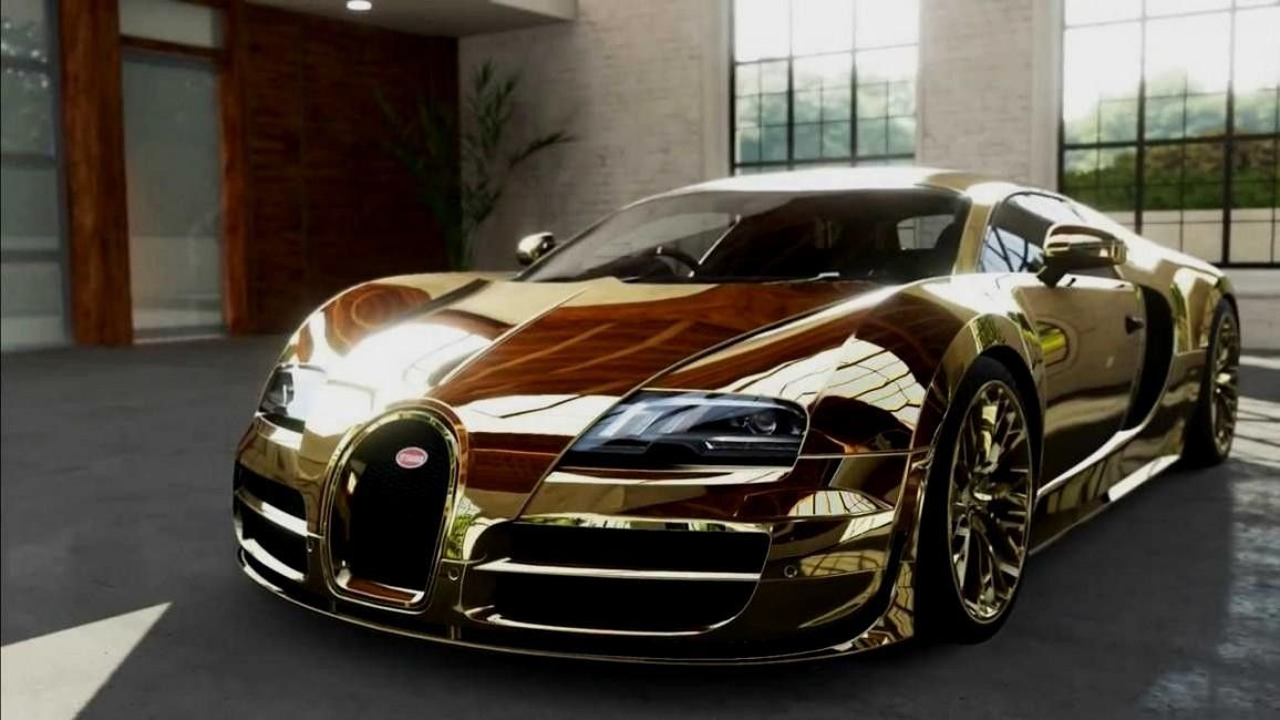 Pin by Tabbie 1 on Luxury Cars Expensive cars, Bugatti