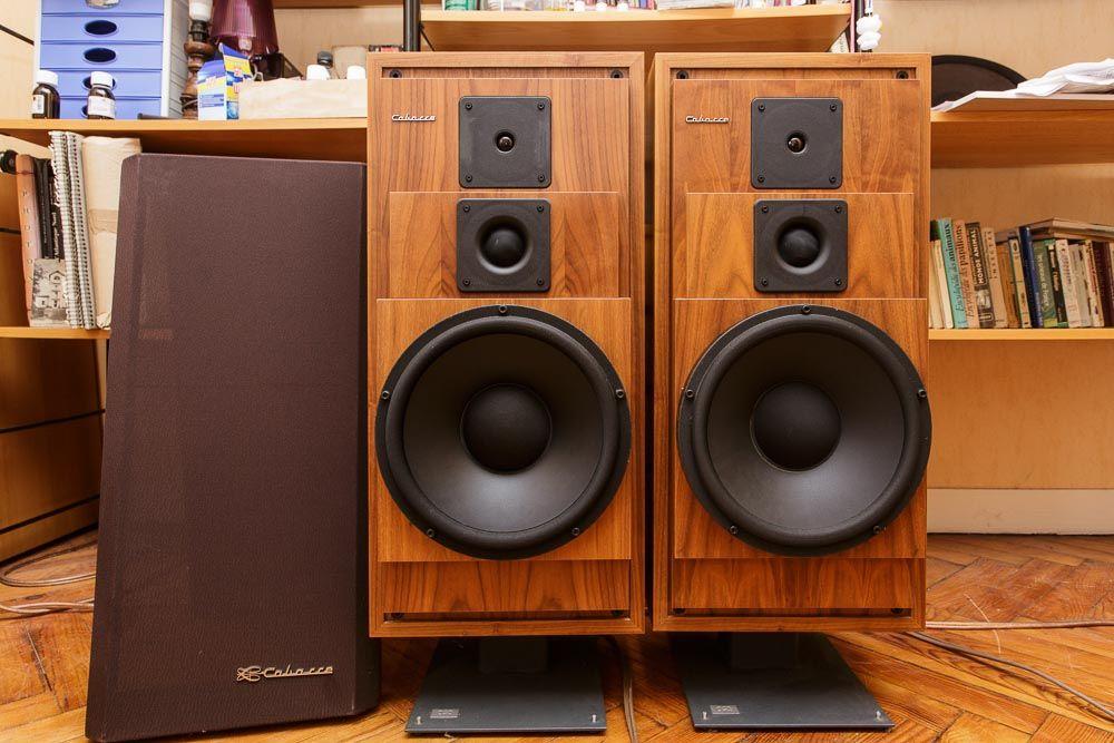 cabasse yawl cabasse pinterest audio enceinte et studios. Black Bedroom Furniture Sets. Home Design Ideas