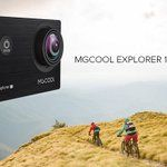 "MGCOOL 的 Twitter: ""Get all at only $69.99📷 4K@24fps  NT96660 Sony IMX 078 sensor 170°,140°,110°,70° optional angles Image stabilizer 10m WiFi 30m waterproof https://t.co/64CKDSXLw1"""