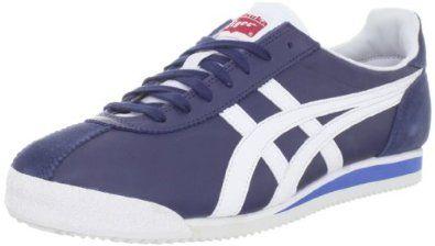 653b779377c45 Amazon.com  Onitsuka Tiger Tiger Corsair Le Fashion Sneaker  Shoes ...