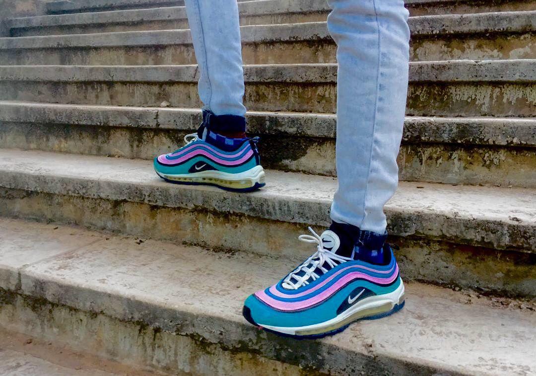 Vans old skool sneaker, Sneakers