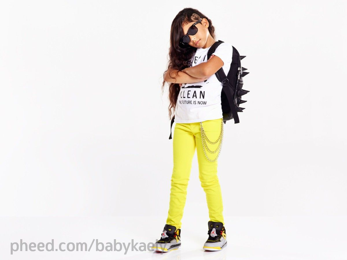 9add3db967b63523baa0523ee2438f12 including 10 best images about baby kaely on pinterest music videos jimmy on baby kaely coloring pages also with baby kaely ew cover by jimmy fallon will i am youtube me on baby kaely coloring pages along with baby kaely 7 year old kid rapper bully bully bully youtube on baby kaely coloring pages together with 10 best images about baby kaely on pinterest 7 year olds new on baby kaely coloring pages