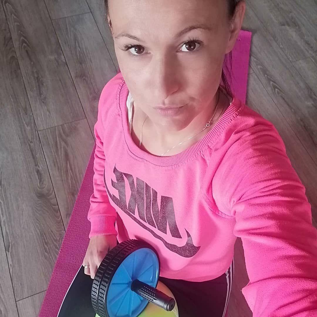 Jdeme na to 💖 #czechgirl #czsk #girl #rano #bruneta #brunette #love #nejsemovce #prijimamvyzvu #prek...