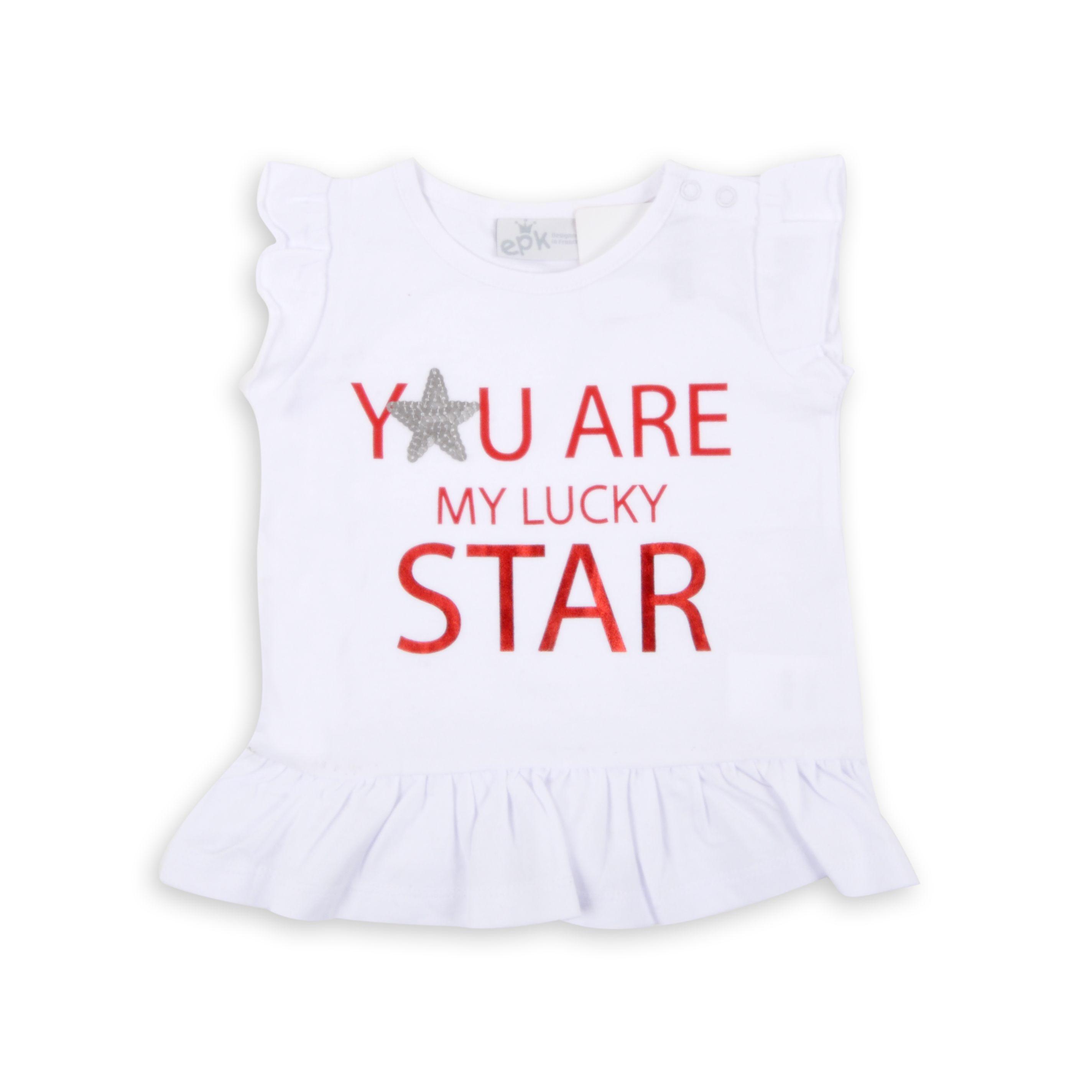 c6b20e142 You are my lucky star -EPK | infantil | Pinterest | Lucky star y Stars