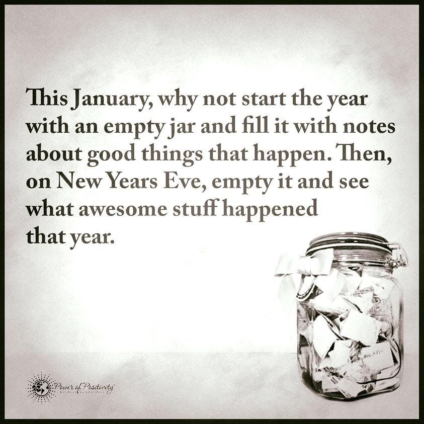 Pin by Amanda Stratton on New Year | Pinterest | Numerology, Real ...