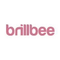 Brillbee - 15% rabatt på alla kurser och presentkort  kurs  hobby   presentkort 3358b03614684