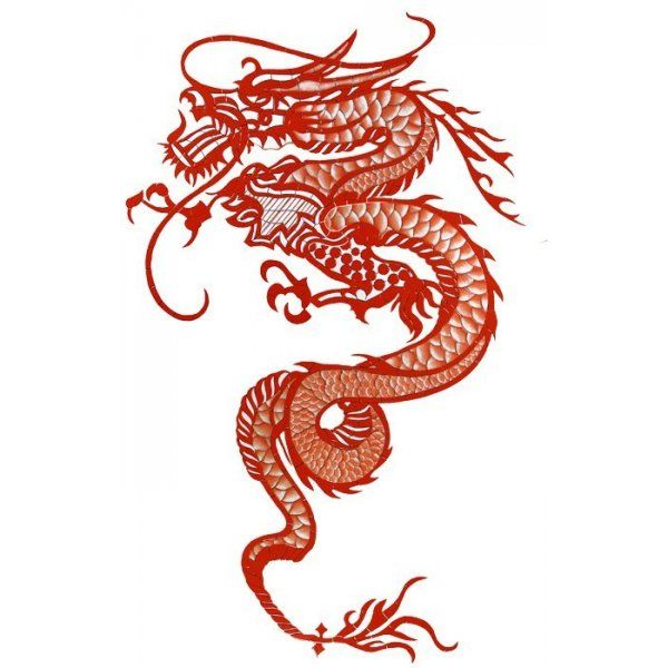 Japanese Dragon Ceramic Pool Mosaic By Artistry In Mosaics Blue Water Pool Mosaics Japanese Dragon Red Dragon Tattoo Japanese Dragon Tattoos