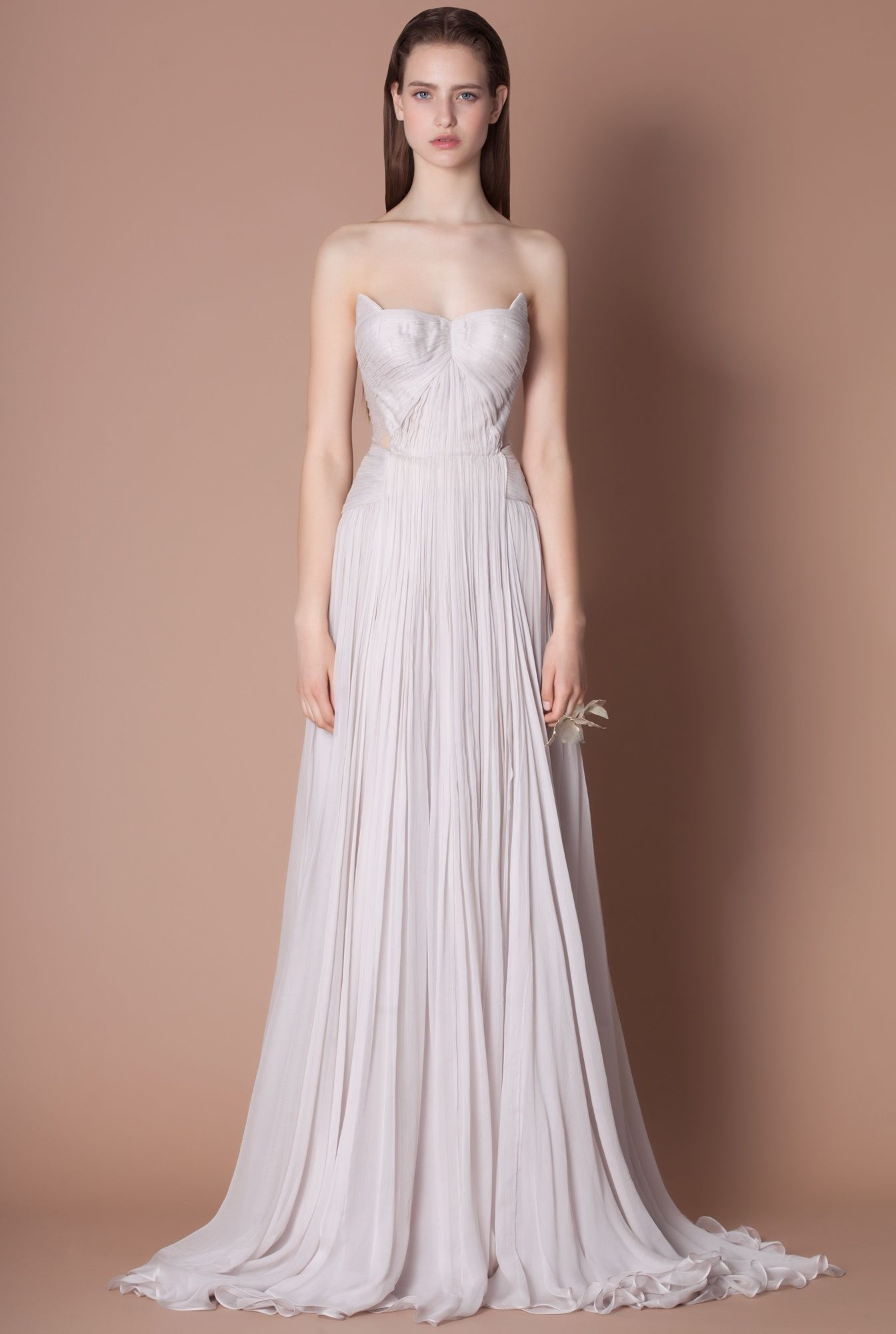 603677a42537 Click here to buy Maria Lucia Hohan CAT dress at MLH-SHOP.COM ...