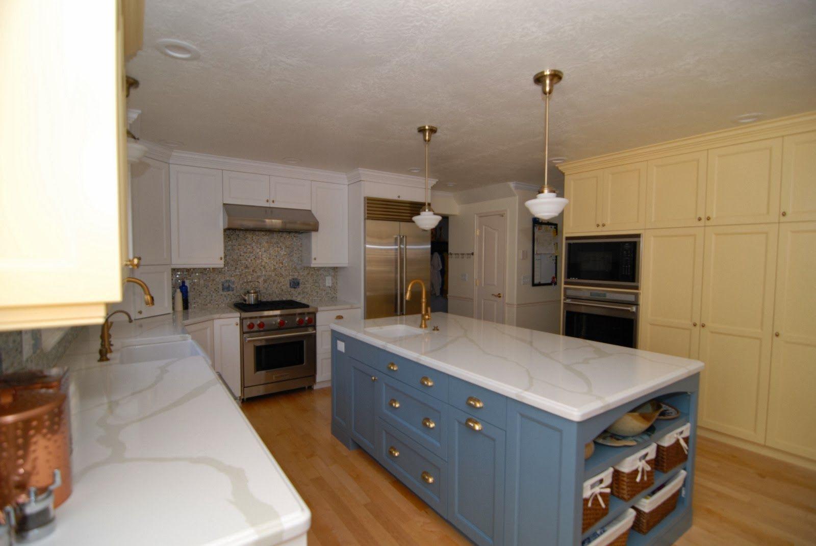 Best Pental Quartz Calacatta Home Hall Bath Quartz 400 x 300